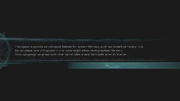Final Fantasy Type-0 HD (AU/EU)